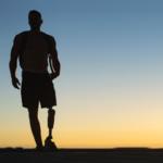 protesis de pierna en cdmx