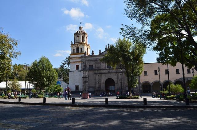 Prótesis de Pierna en Coyoacán: Encuentra a los mejores especialistas en México