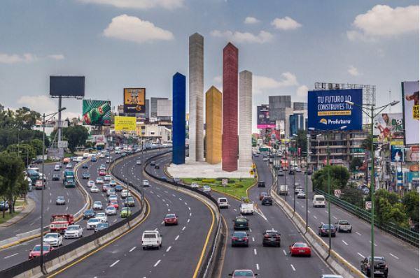 Prótesis de Pierna en Naucalpan: Consultorios, costos y precios 2021